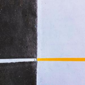 La batalla final entre emprendedores e inversores