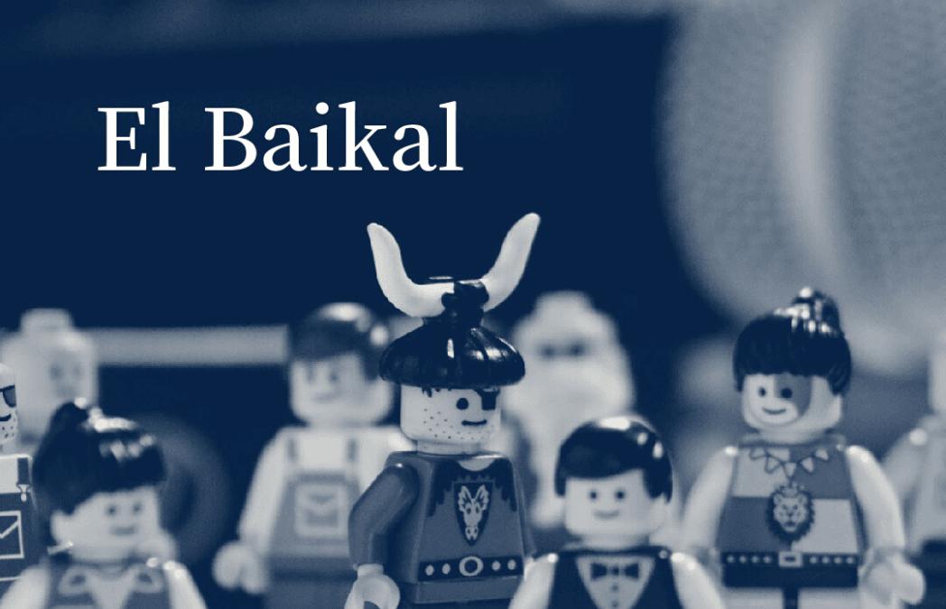 El Baikal