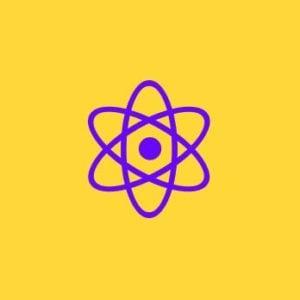 a darle átomos podcast
