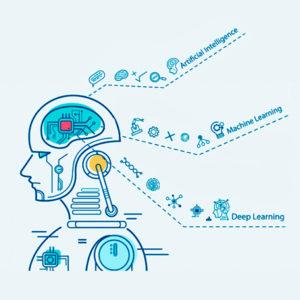 Queremos más inteligencia, no cerebros más grandes
