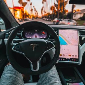Tesla 1048x1048