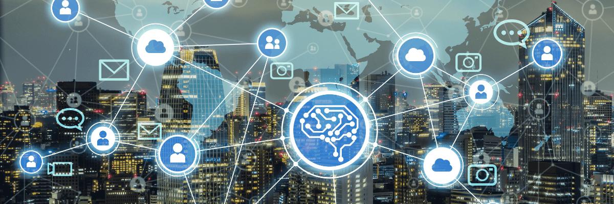 Inteligencia artificial y medios de comunicación